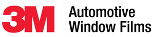 3M Automotive Window Films
